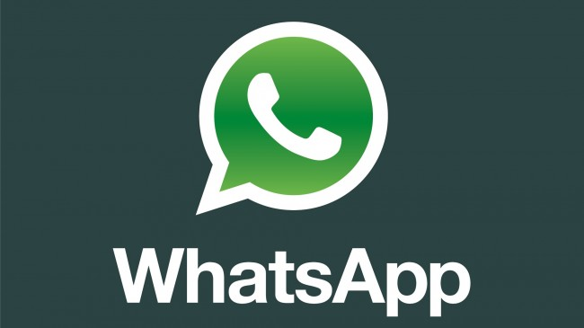 WhatsApp-Takes-Top-Spot-From-Facebook-650x365