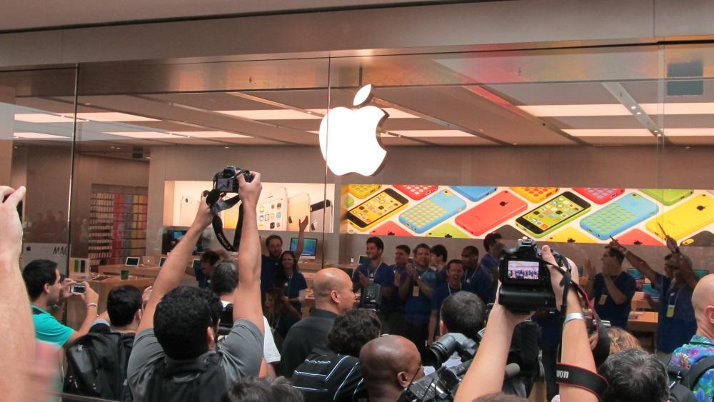 apple-store-brasil-16