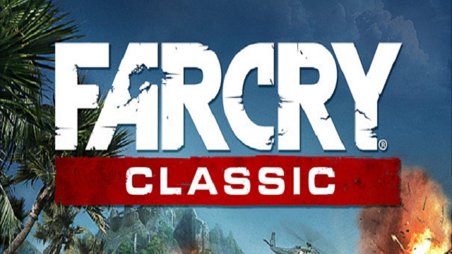 far-cry-classic
