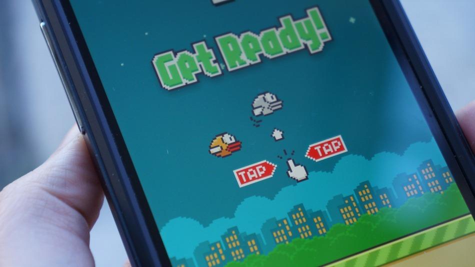 flappy-bird-thumb1
