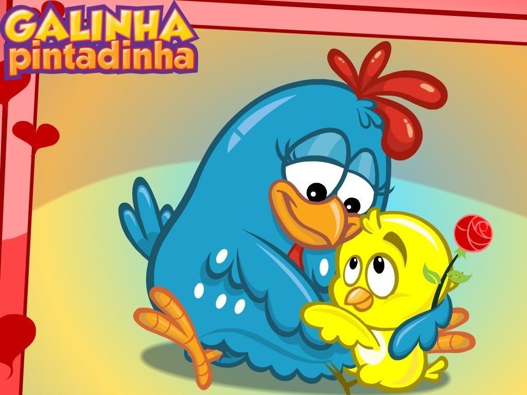 galinha-pintadinha-e-o-pintinho-1372692370