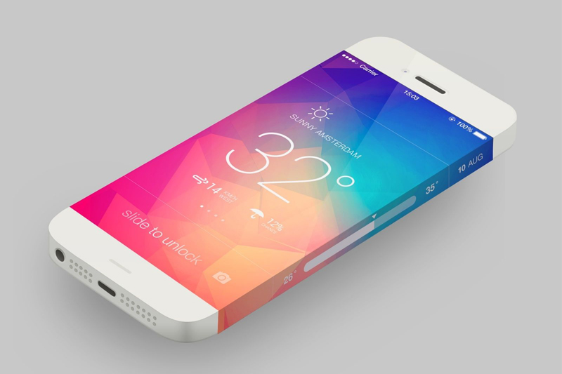 iphone-6-wrap-around-screen-concept-01 (1)