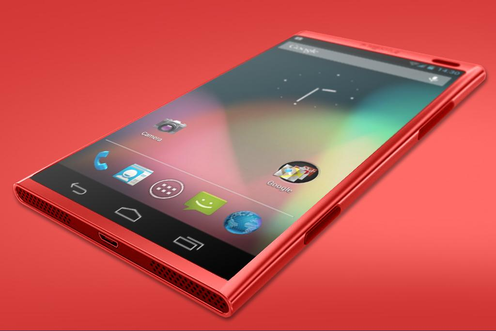 nokia-lumia-925-android-jelly-bean-edition1