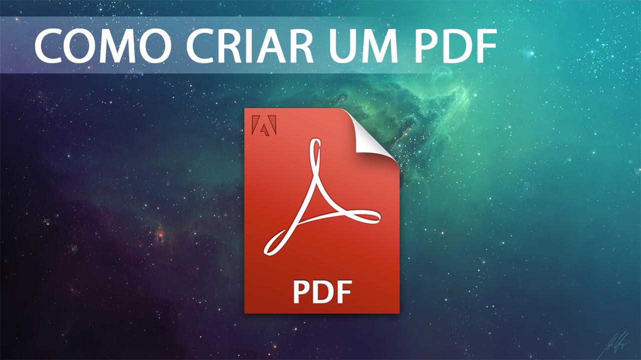 thumb_pdf