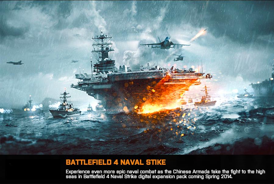 Battlefield-4-Naval-Strike (1)