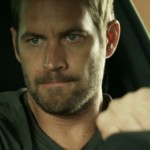 BRICK MANSIONS – Trailer HD Legendado