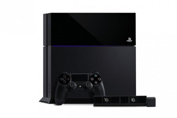 PS4-3-610x406