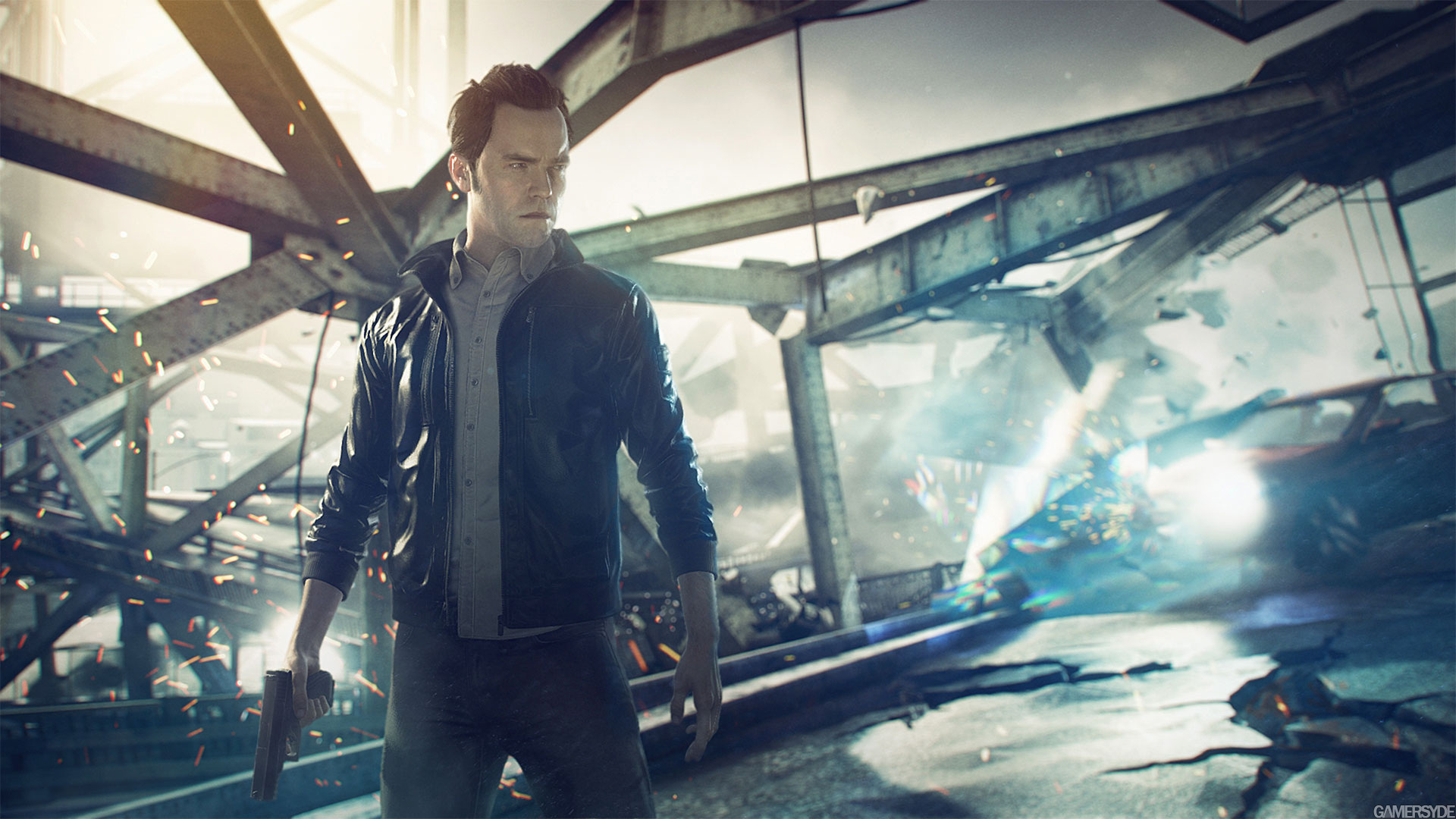 image_quantum_break-22372-2722_0004