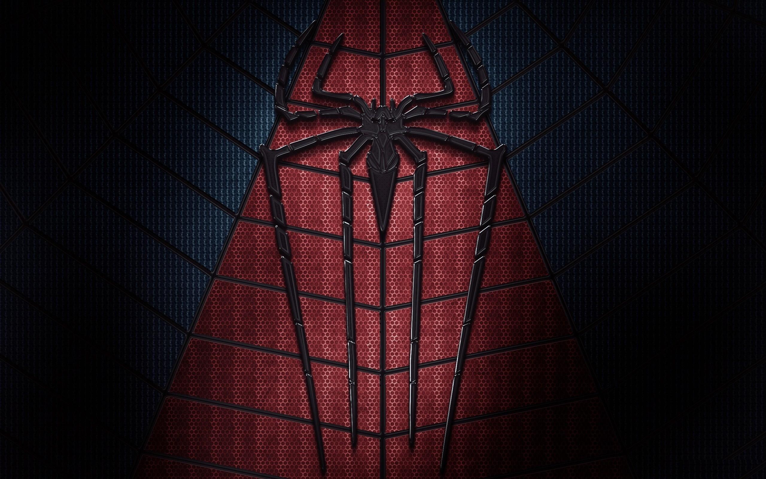 o-espetacular-homem-aranha-2