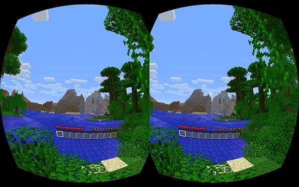 oculus_rift_minecraft