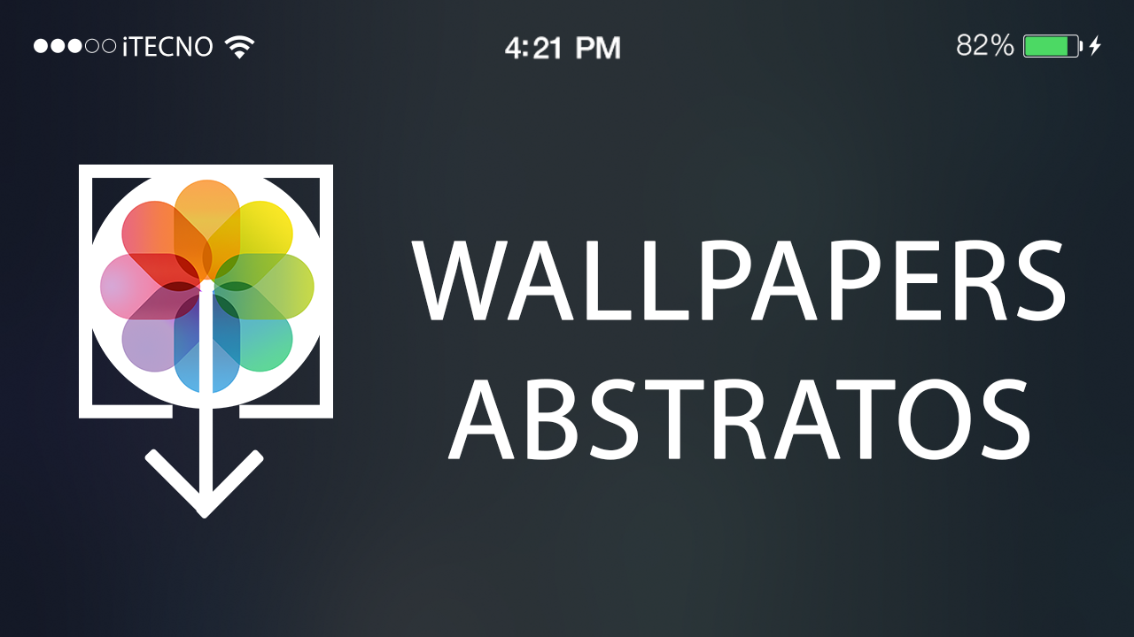 thumbs_wallpapers_abstratos