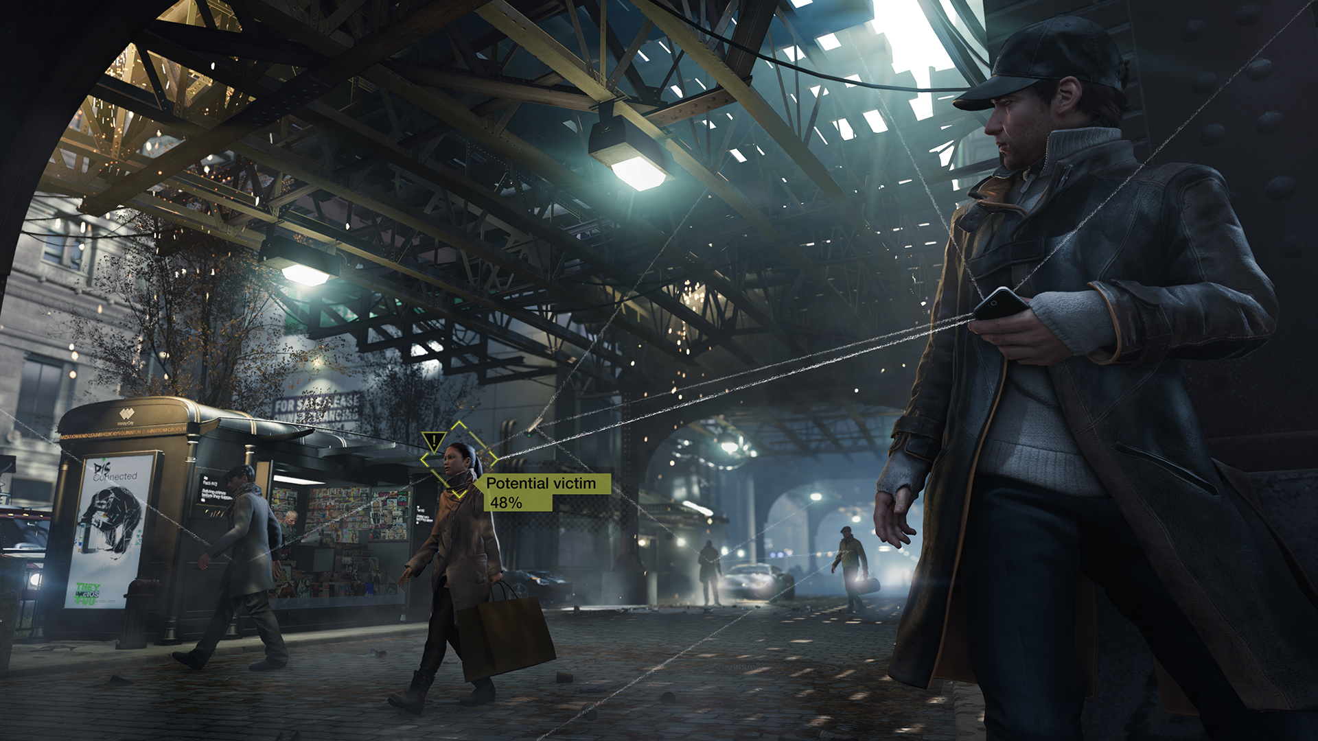 Watch-Dogs-high-res-MTV-Multiplayer-3