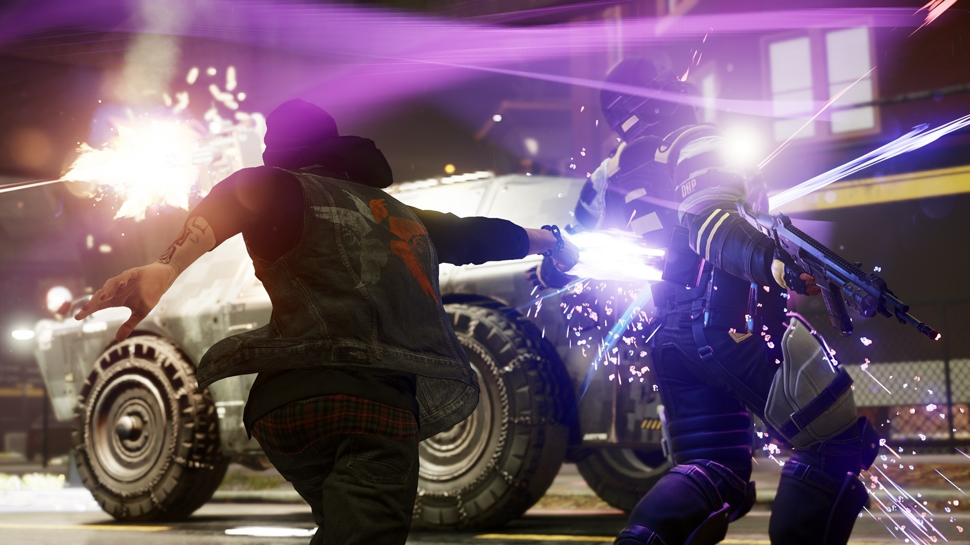 infamous-second-son-1394043043360_1920x1080