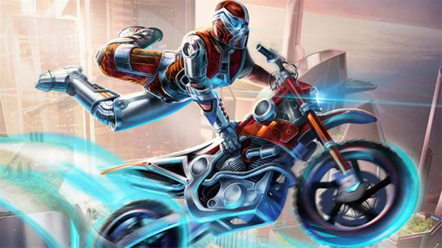 trials-fusion-multiplayer-reminds-us-why-the-series-is-so-much-fun-1110051