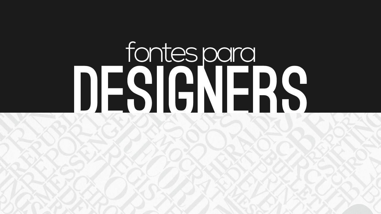 Fontes-para-designers-2