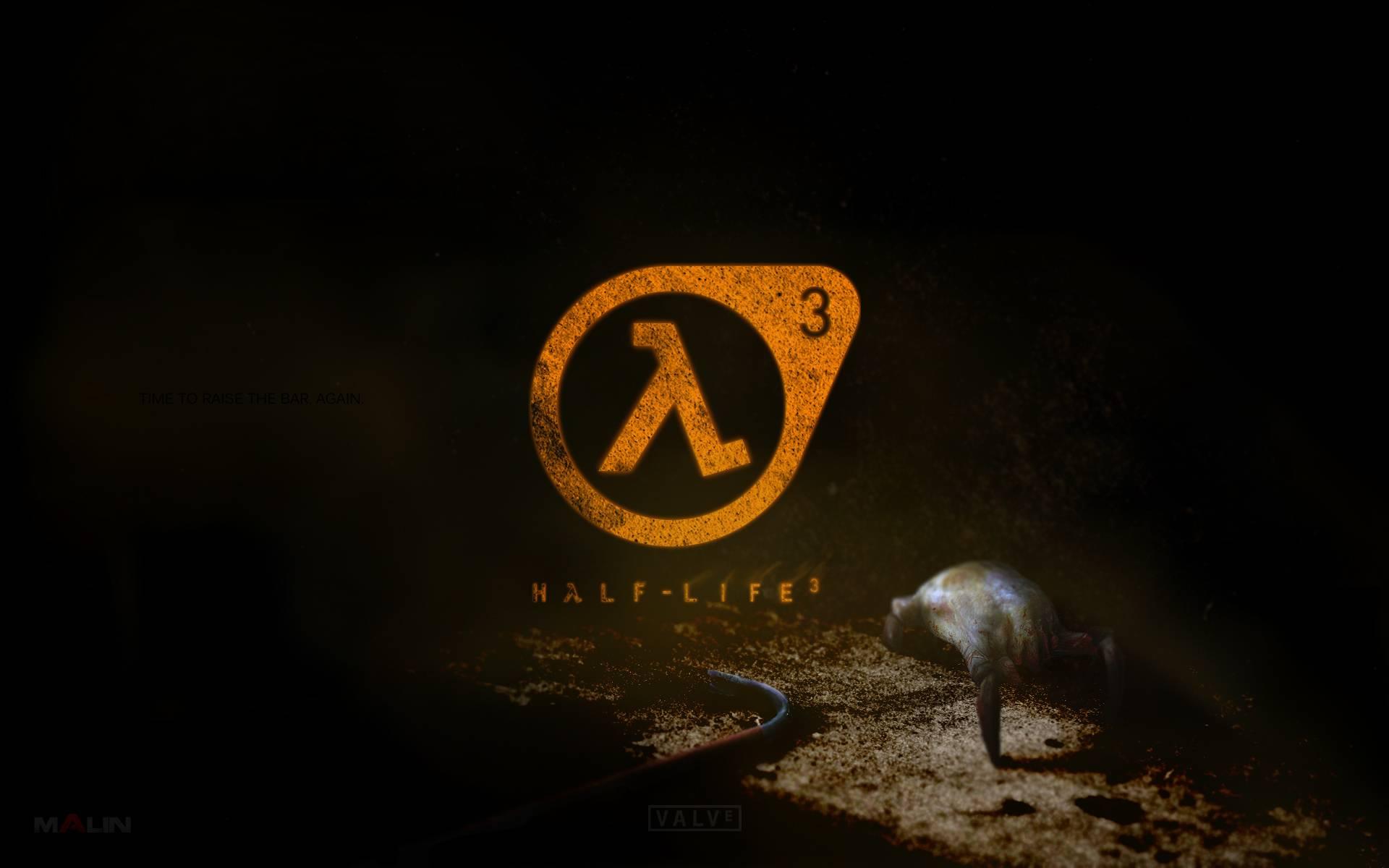 Half-Life-3-Registrado-pela-Valve-1