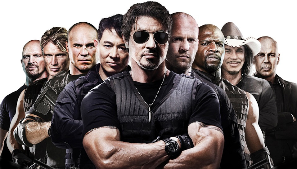 OsMercenarios-Theexpendables