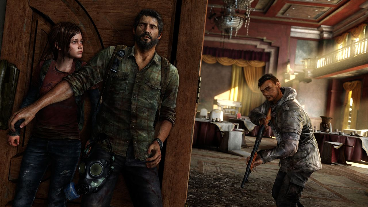 The-Last-of-Us-Season-Pass-Leaked-Includes-Three-Story-DLC-Other-Bonuses-2