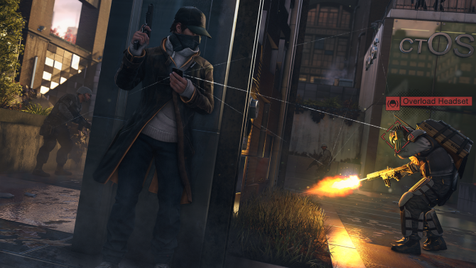 Watch_Dogs-1-670x377
