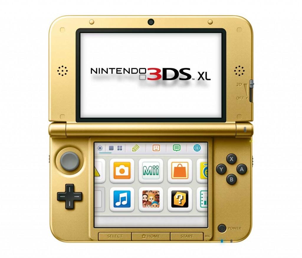 Zelda-Nintendo-3DS-XL-2