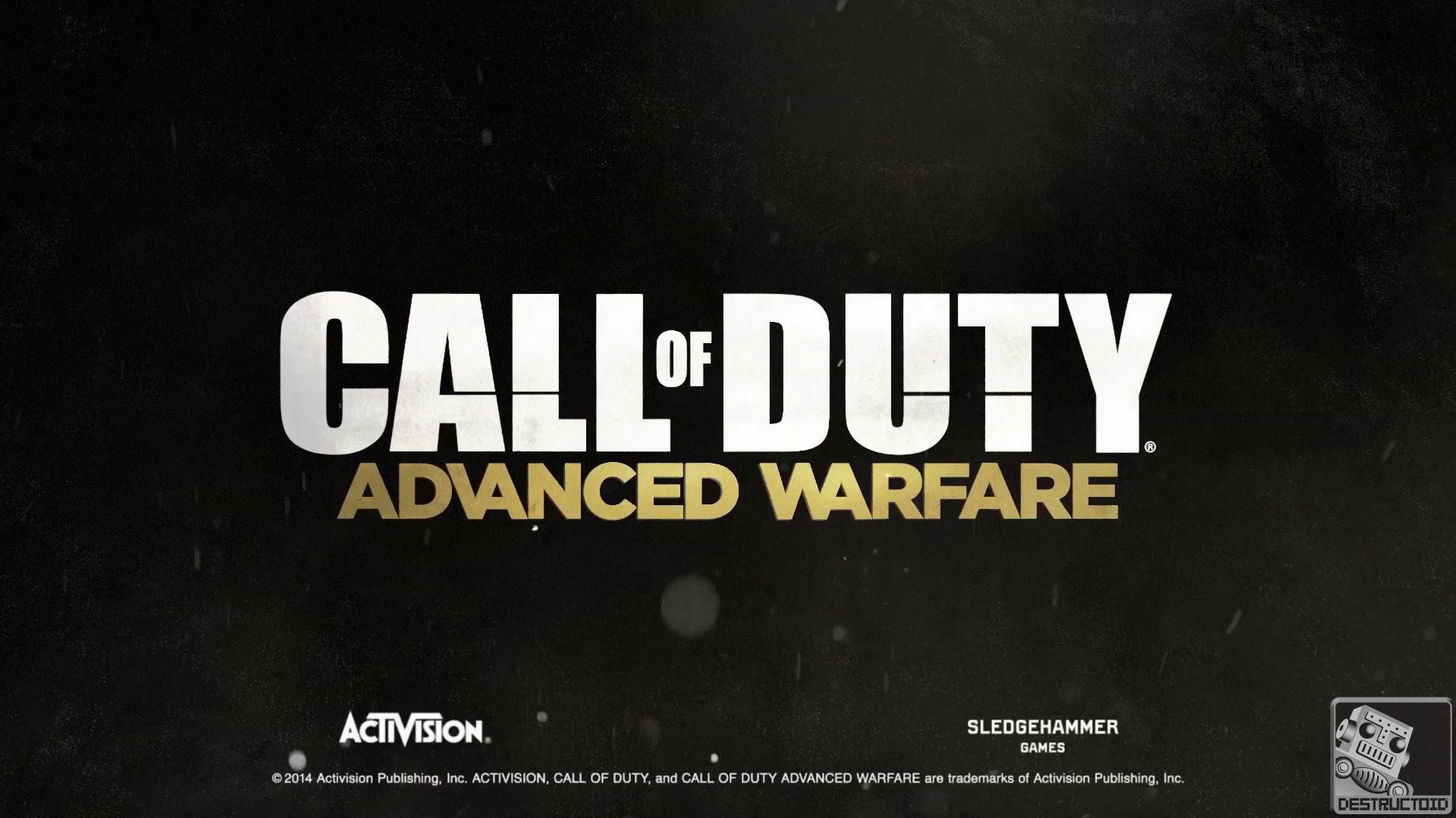 call-of-duty-advanced-warfare-screen-1