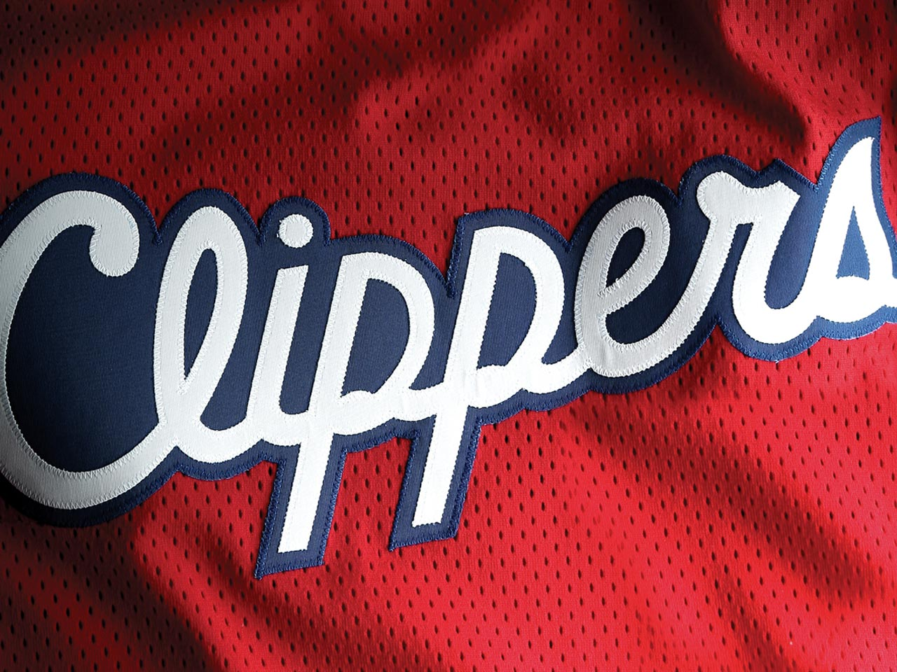 clippers44