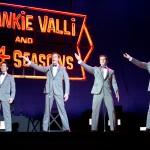 Jersey Boys – Trailer Legendado