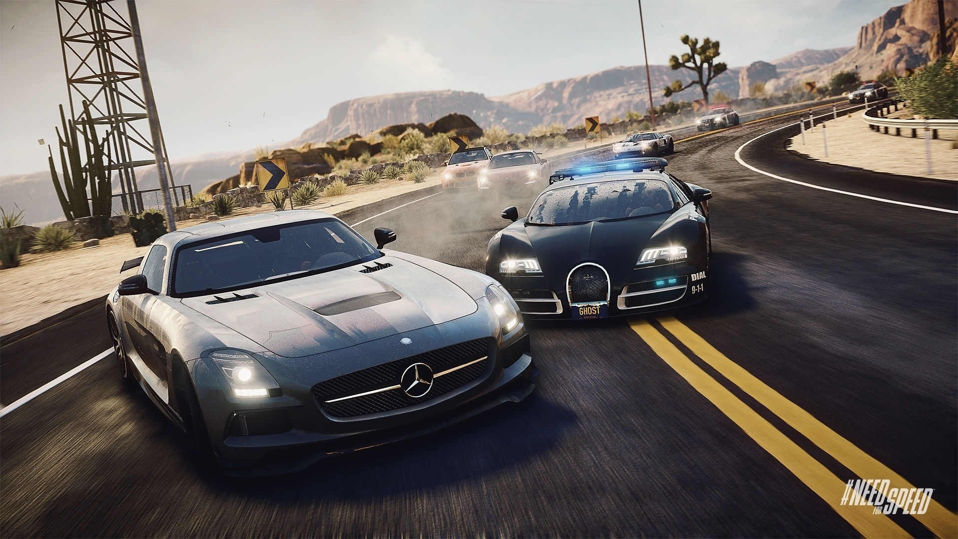 need-for-speed-rivals-1383591597450_1920x1080