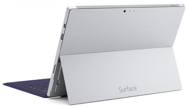 surface_pro_3_back-600x351