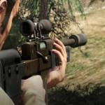 GTA V terá bônus especial para o PS4