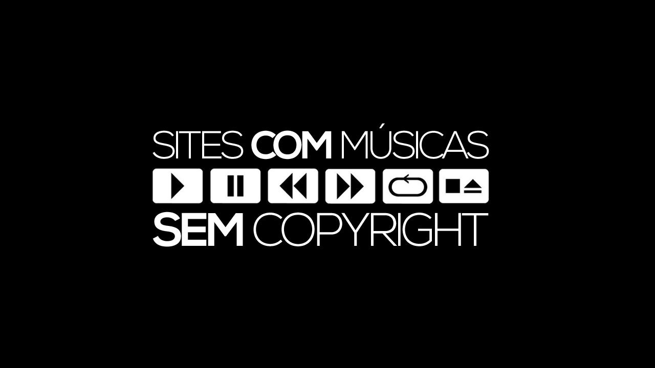 Musicas-sem-copy-SITES