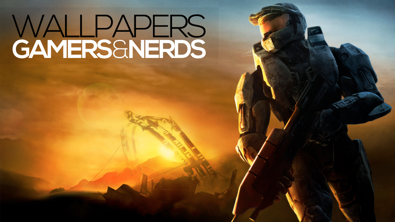 Wallpapers-gamers-nerds