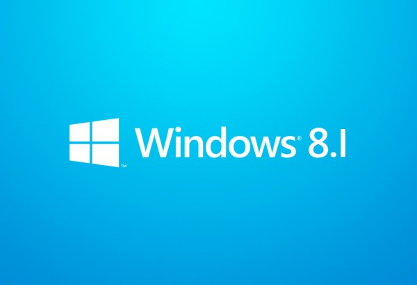 Windows-8.1-600x411