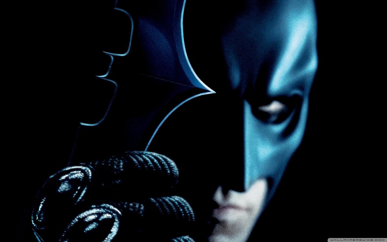 batman_the_dark_knight_2-wallpaper-1440x900
