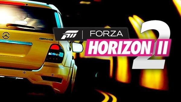 forxa-hor-2