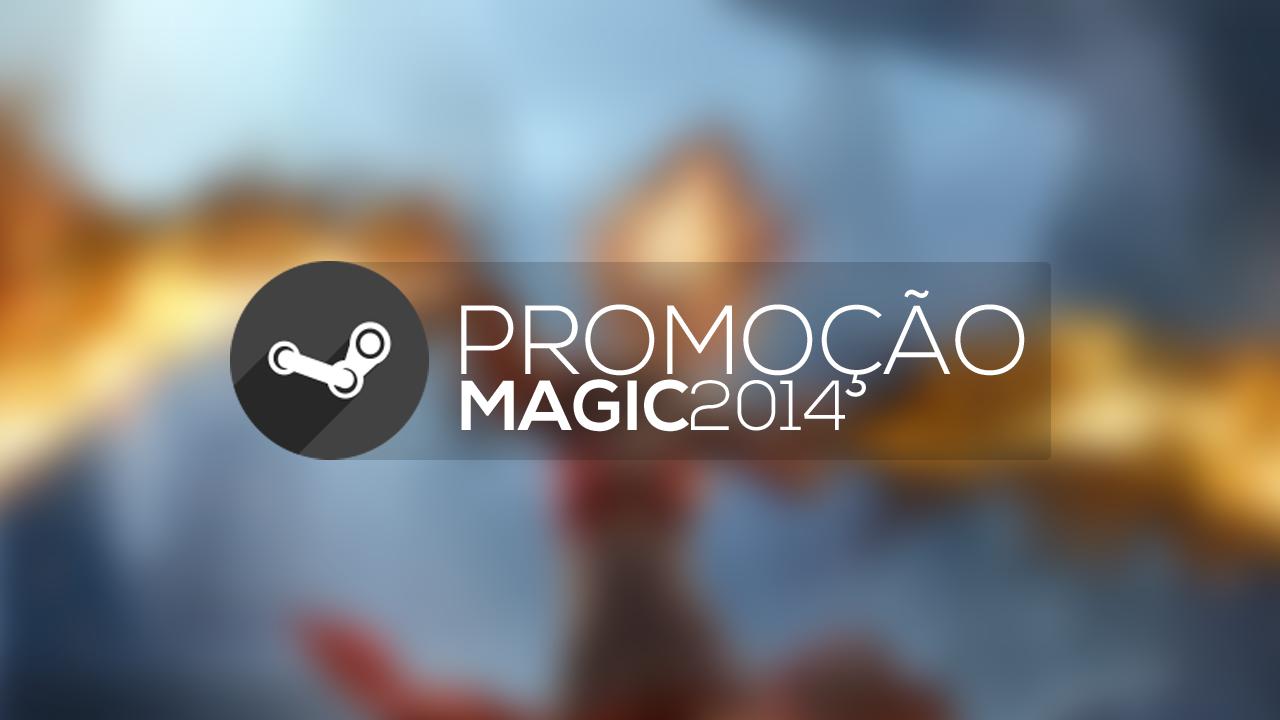 magic-2014