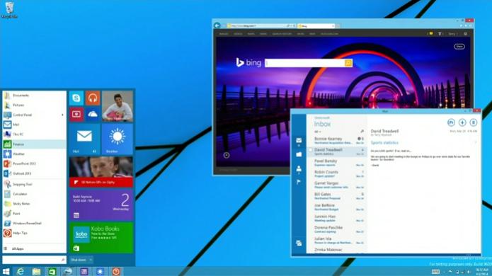 menu-iniciar-do-windows-81-update-com-novos-blocos-dinamicos-ainda-nao-tem-data-definida-para-chegar