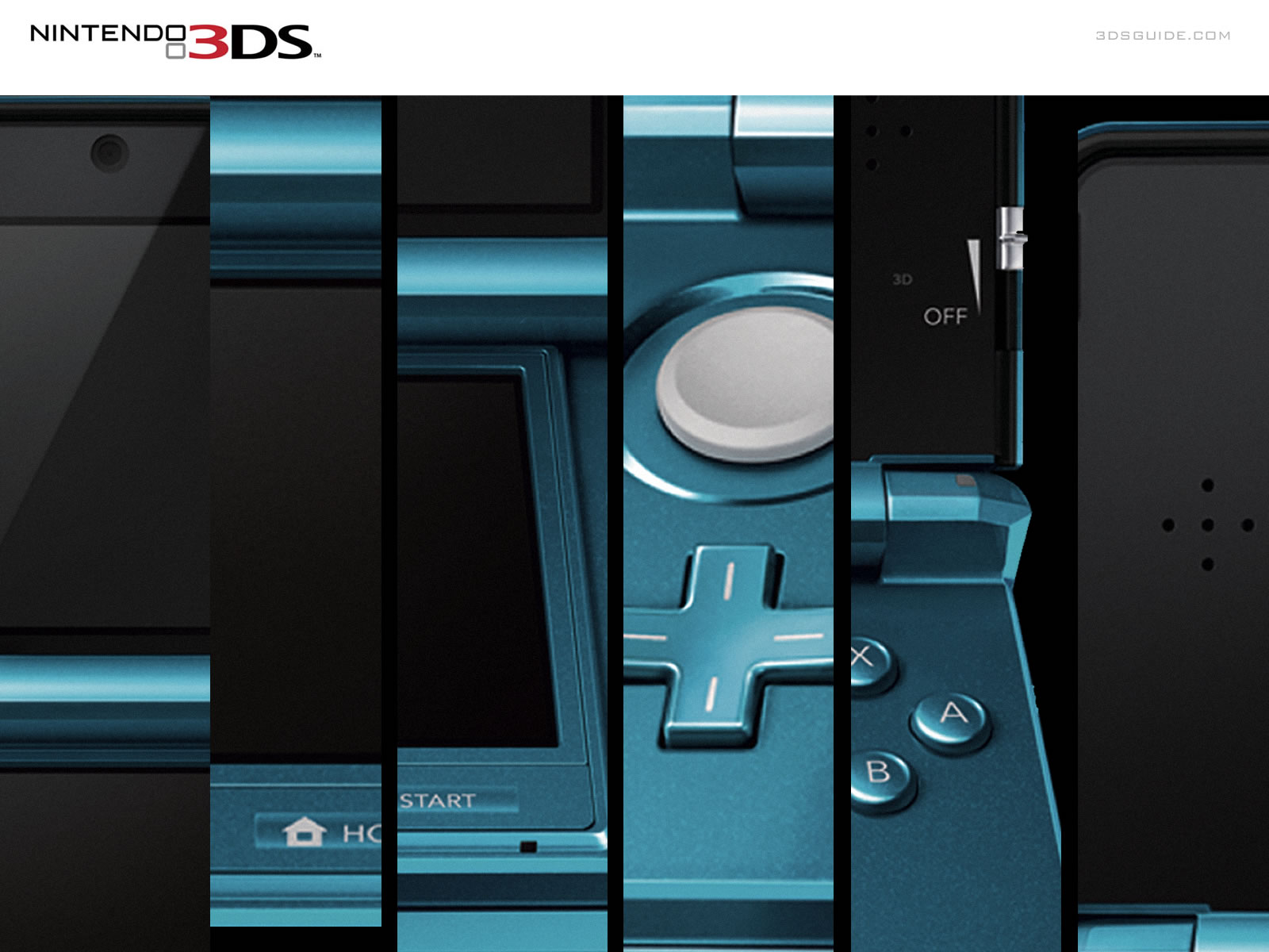 nintendo-3ds-wallpaper-5-1600x1200