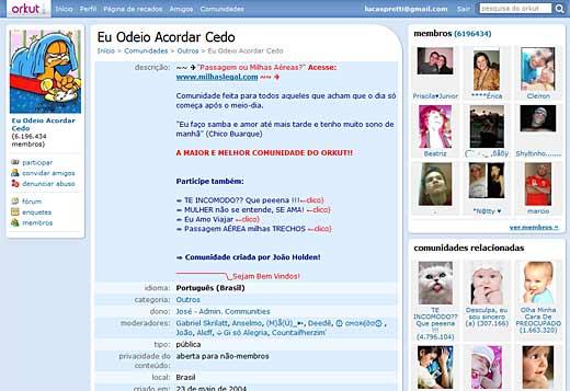 orkut-odeioacordarcedo_01