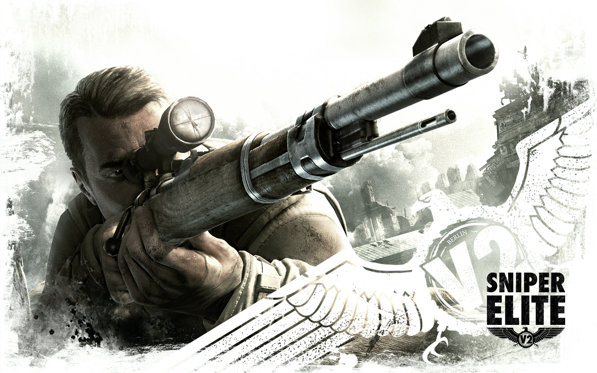 sniper_elite_v2_1920x1200v2