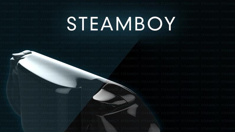 steamboy2
