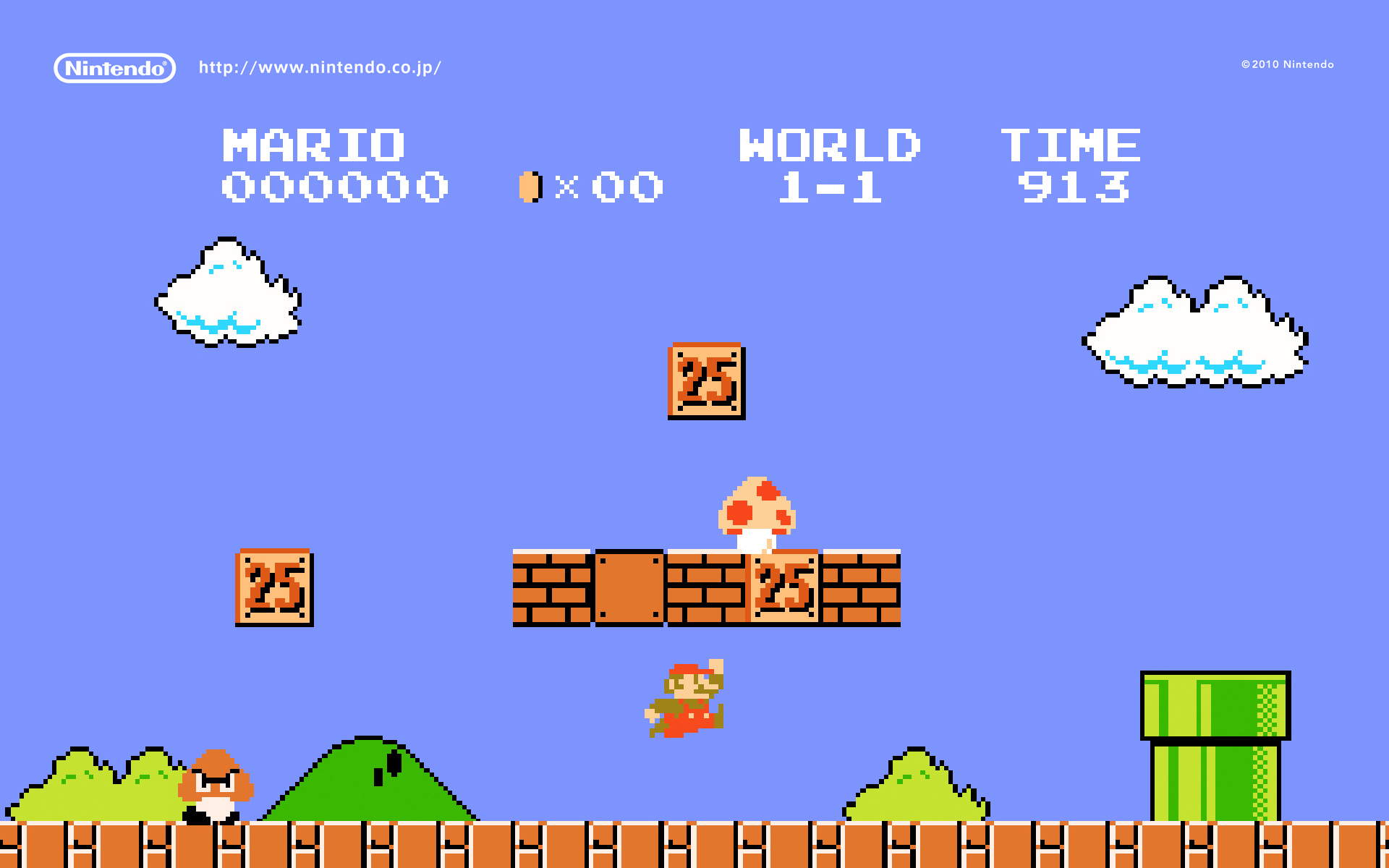 super-mario-bros-this-use-for-facebook-cover-edit-460228