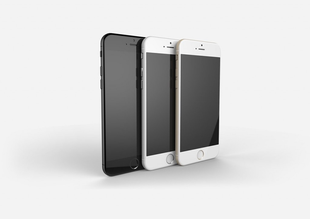 03-mockup-iphone-6-1