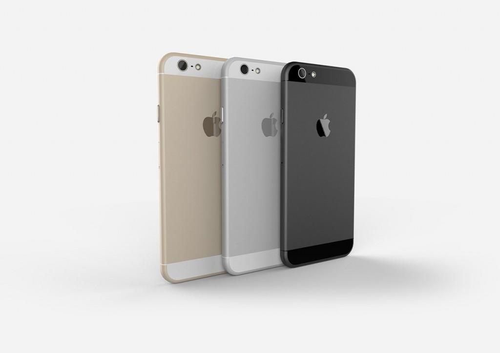 03-mockup-iphone-6-2