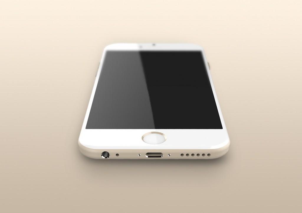 03-mockup-iphone-6-3