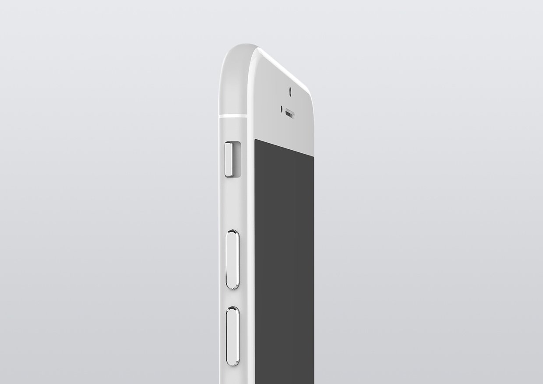 03-mockup-iphone-6-5