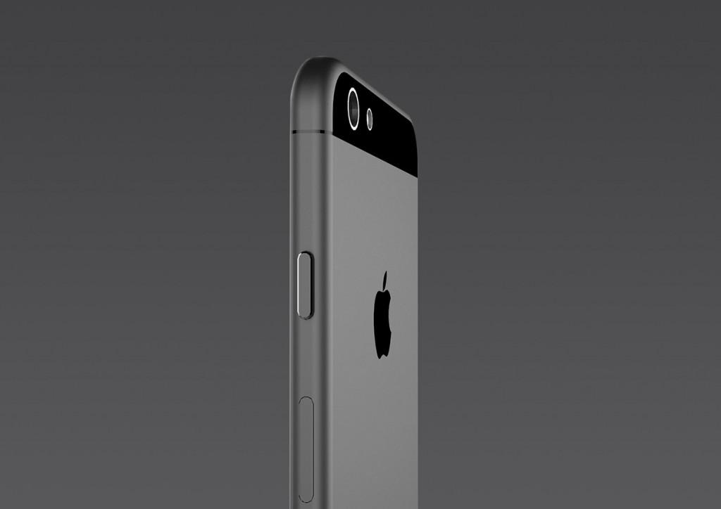 03-mockup-iphone-6-6