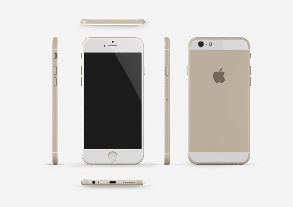 03-mockup-iphone-6-7