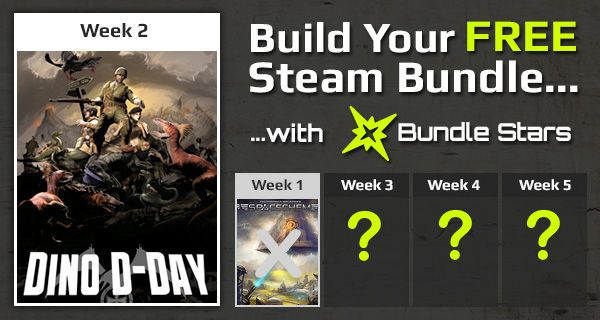 Bundle-Stars-dino-d-day