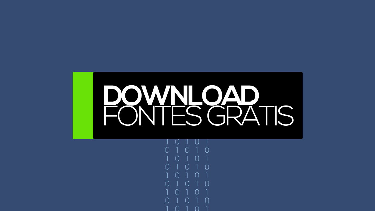 Download---Fontes-elegantes
